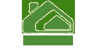 pr-PR Homes - New Homes in Sussex
